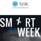 Smart-week-Tink