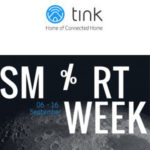 Smart Week bei Tink: Bundleangebote zum Bestpreis!