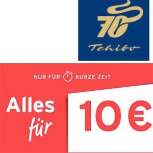 Tchibo-10-Euro