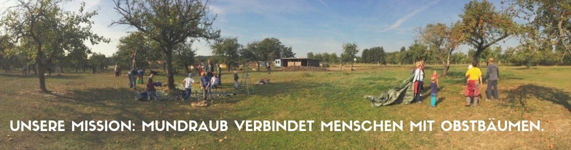 Unsere Mission_ mundraub