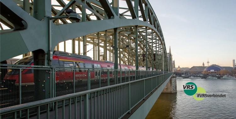 VRS-Gebiet-Bahn
