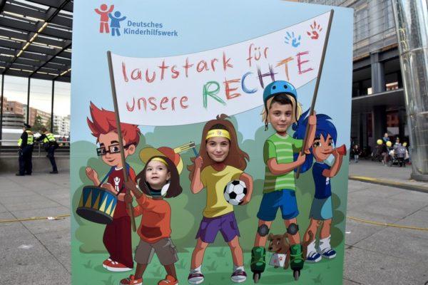 Weltkindertagsfest-berlin