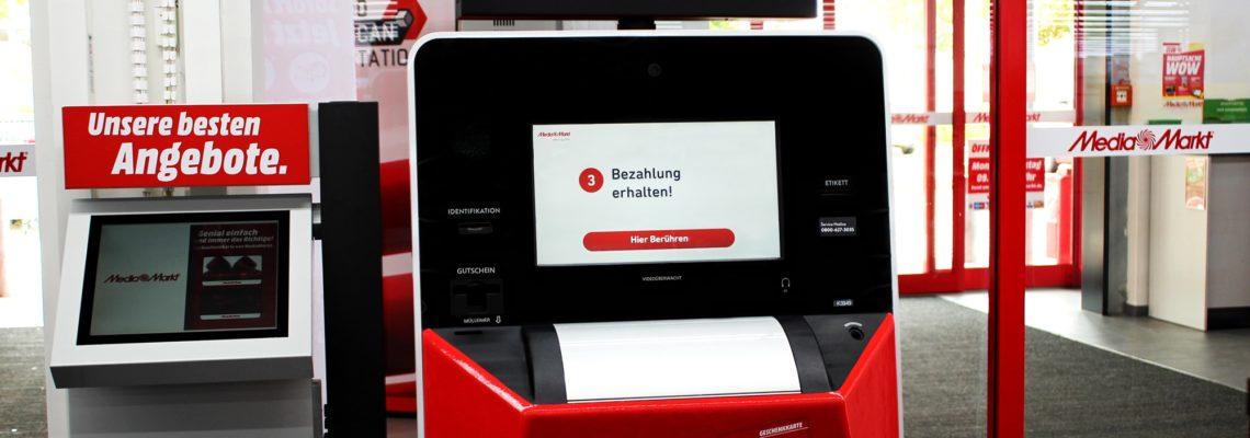 automat_bei_mediamarkt_tauscht_erstmals_alte_smartphones_gegen_geschenkkarte