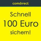 comdirect-100-euro-sq