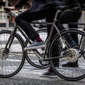 cooper-e-bike-300×300