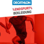 decathlon-Sale