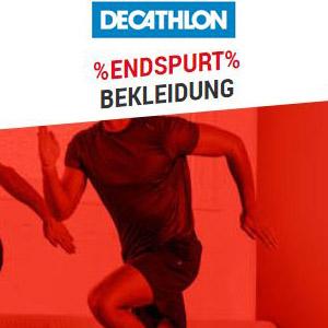 decathlon-Sale