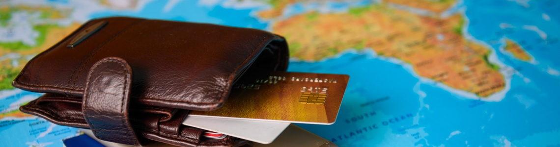 kreditkarte-ohne-fremdwaehrungsgebuehren