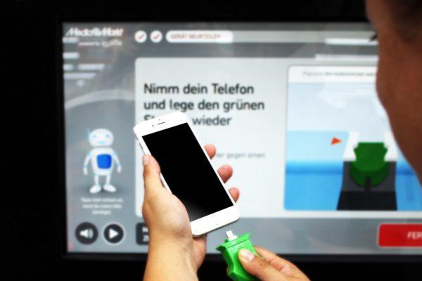 mediamarkt_altes_smartphone_anschliessen