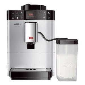 melitta-caffeo-passione-ot-f53-1-101-silber