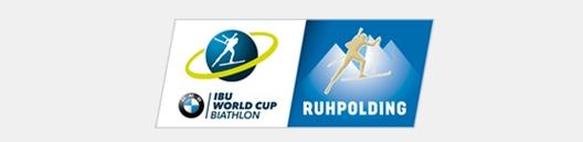 Dkb Biathlon Tickets