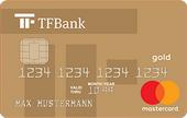TF Mastercard