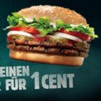 whopper-burger-king-1-cent