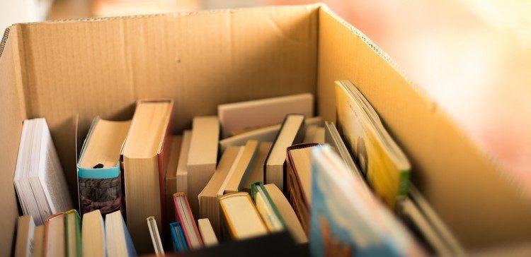 Bücher-im-Karton