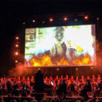 Game-of-thrones-Orchester
