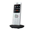 Schnurlos-Telefon CL660HX von Gigaset für 33€ (statt 50€)