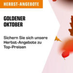 Goldener-Oktober-Saturn