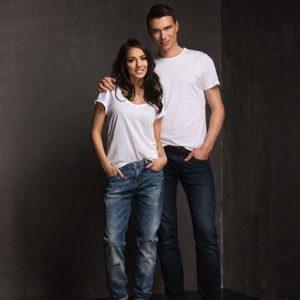 Jeans Direct Titelbild