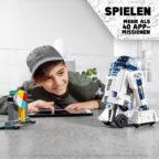 LEGO_Star_Wars_75253_BOOST_Droide_App-gesteuerte_und_programmierbare_Roboter_Programmierset_fuer_Kinder_Roboterspielzeug_2