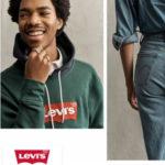 Levis-Sale-veepee