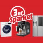 MediaMarkt-Sparket