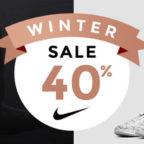Mysportswear_Nike_Wintersale
