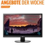 NBB-sngebot-der-Woche-Monitor