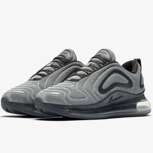 720in grau 91 blaufür oder 18€statt Air Nike Max 142€ W9DH2IYE