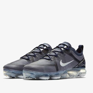 Nike-Air-Vapo-Max-grau