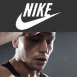 👟⚽️🏀 Nike: Bis zu 50% Rabatt + 20% Extra Rabatt auf alles 👉  nur für Nike+-Mitglieder