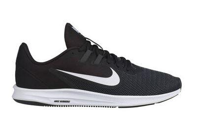 Nur bis Sonntag: 15% Rabatt auf (fast) Alles von Nike im