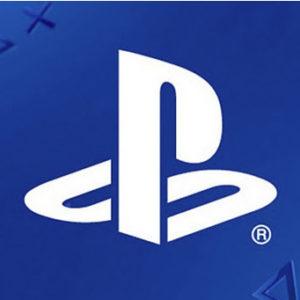 PS4_Logo
