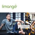 limango: Puma Sportbekleidung für Sie & Ihn im Sale - Kulturbeutel ab 5,99€
