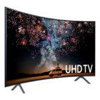 Samsung UE65RU7379 TV