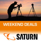 Saturn_Foto_Weekend_Deals