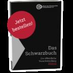 Schwarzbuch2020