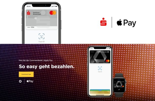 Sparkasse_Commerzbank_Apple_Pay