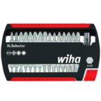 Wiha XLSelector Bitsatz