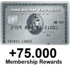 american-express-platinum-75.000-membership-rewards-thumb
