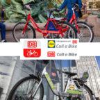 bd-call-a-bike-lidl-bike-hamburg-stadtrad