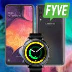 galaxy-a50-fyve-vodafone-titelbild