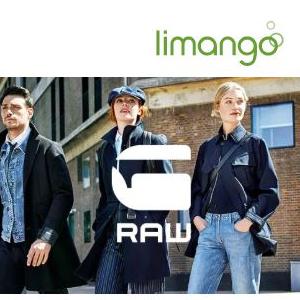 limago-Sale-G-Star