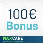 maxcarezahnzusatzversicherungthumb