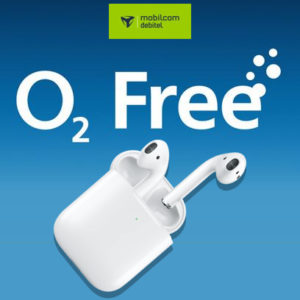 md-o2-free-m-apple-airpods