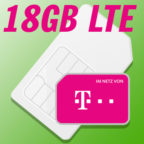 mobilcom-debitel-Telekom-green-LTE-TitelbildKopie