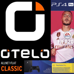 otelo_classic_ps4 pro
