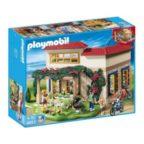 playmobil-ferientraumhaus-4857