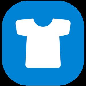 shirtinator_icon_blue-white_quad_500x500