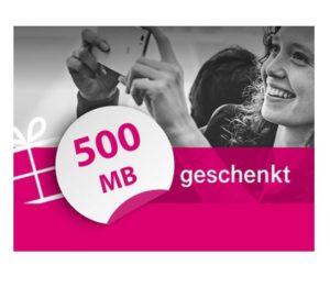 telekom-mobilfunk-daten-geschenk