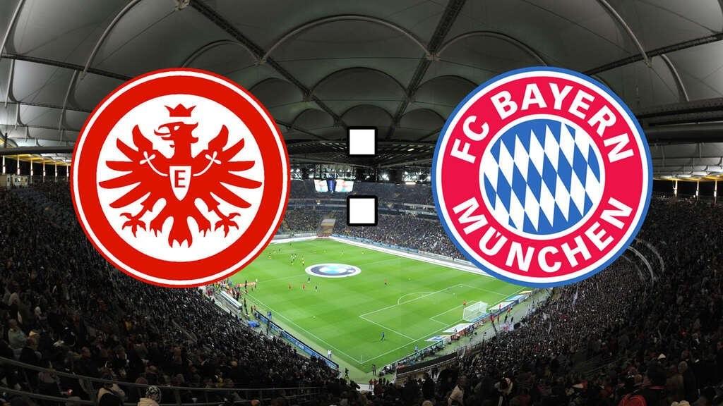Eintracht Tv Kostenlos